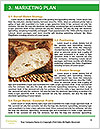 0000061614 Word Templates - Page 8