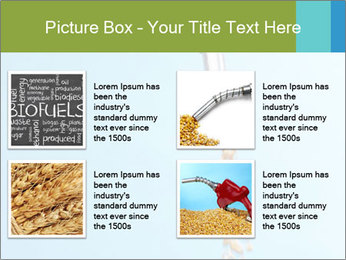 0000061615 PowerPoint Template - Slide 14
