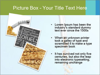 0000061615 PowerPoint Template - Slide 17