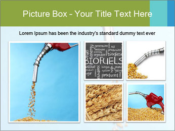 0000061615 PowerPoint Template - Slide 19