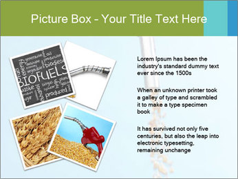 0000061615 PowerPoint Template - Slide 23