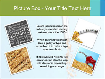 0000061615 PowerPoint Template - Slide 24