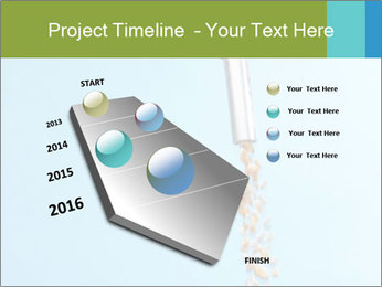 0000061615 PowerPoint Template - Slide 26