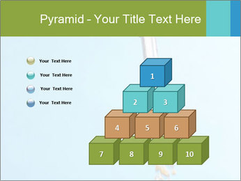 0000061615 PowerPoint Template - Slide 31