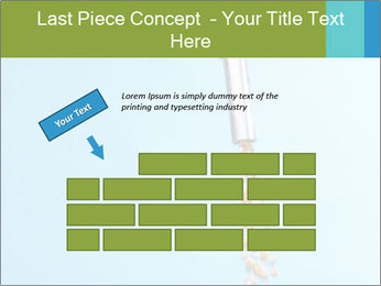 0000061615 PowerPoint Template - Slide 46
