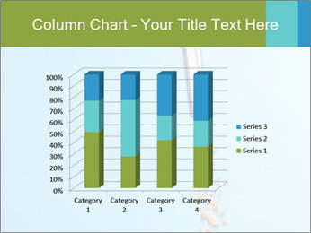 0000061615 PowerPoint Template - Slide 50