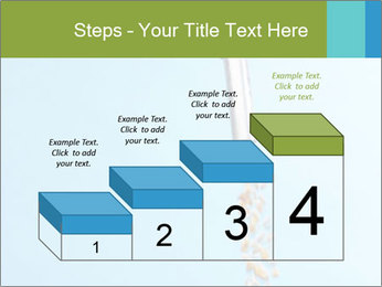 0000061615 PowerPoint Template - Slide 64