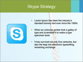 0000061615 PowerPoint Template - Slide 8
