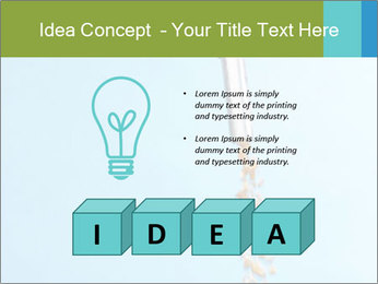 0000061615 PowerPoint Template - Slide 80