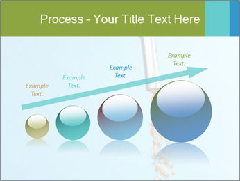 0000061615 PowerPoint Template - Slide 87