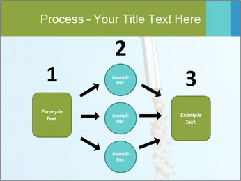 0000061615 PowerPoint Template - Slide 92
