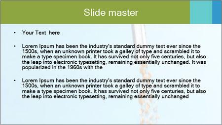 0000061615 PowerPoint Template - Slide 2