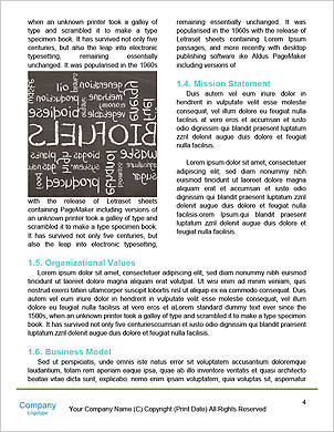 0000061615 Word Template - Page 4