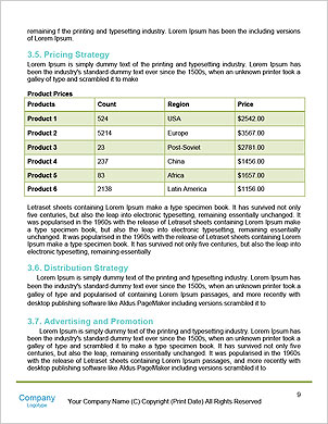 0000061615 Word Template - Page 9