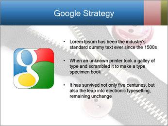 0000061616 PowerPoint Templates - Slide 10