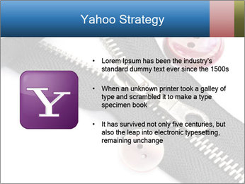 0000061616 PowerPoint Templates - Slide 11