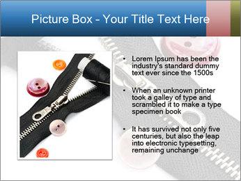 0000061616 PowerPoint Templates - Slide 13