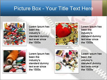 0000061616 PowerPoint Templates - Slide 14