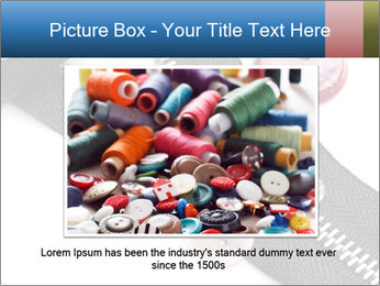 0000061616 PowerPoint Templates - Slide 15