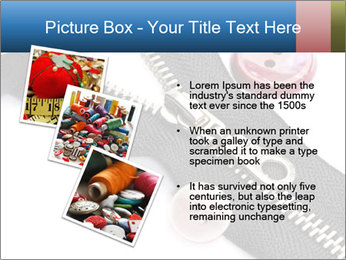 0000061616 PowerPoint Templates - Slide 17