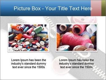 0000061616 PowerPoint Templates - Slide 18