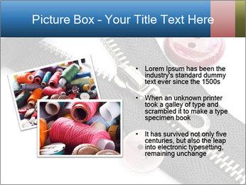 0000061616 PowerPoint Templates - Slide 20