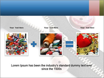 0000061616 PowerPoint Templates - Slide 22
