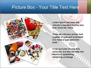 0000061616 PowerPoint Templates - Slide 23
