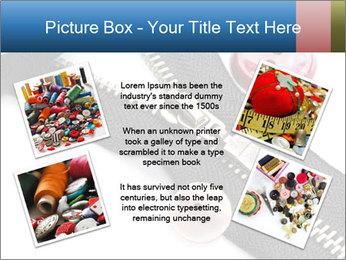 0000061616 PowerPoint Templates - Slide 24