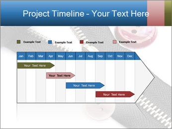 0000061616 PowerPoint Templates - Slide 25