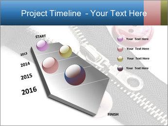 0000061616 PowerPoint Templates - Slide 26