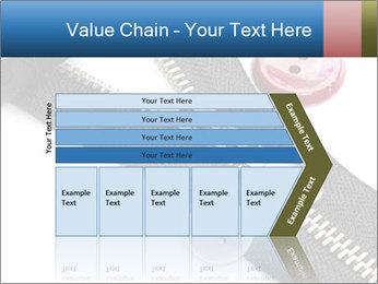 0000061616 PowerPoint Templates - Slide 27