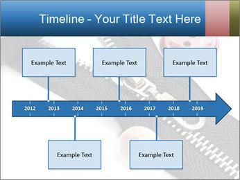 0000061616 PowerPoint Templates - Slide 28