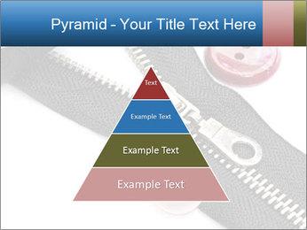 0000061616 PowerPoint Templates - Slide 30