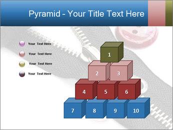 0000061616 PowerPoint Templates - Slide 31