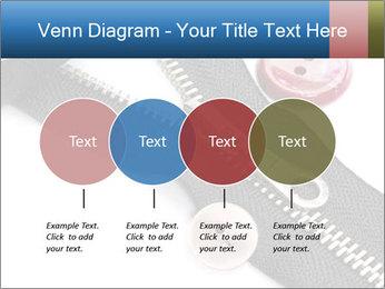 0000061616 PowerPoint Templates - Slide 32