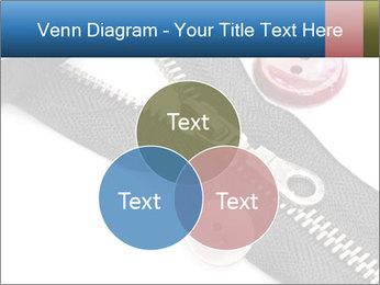 0000061616 PowerPoint Templates - Slide 33