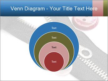 0000061616 PowerPoint Templates - Slide 34