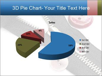0000061616 PowerPoint Templates - Slide 35
