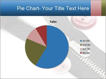 0000061616 PowerPoint Templates - Slide 36