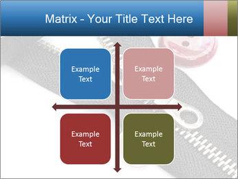 0000061616 PowerPoint Templates - Slide 37
