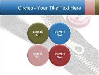 0000061616 PowerPoint Templates - Slide 38