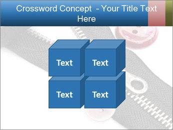 0000061616 PowerPoint Templates - Slide 39