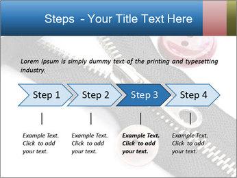 0000061616 PowerPoint Templates - Slide 4
