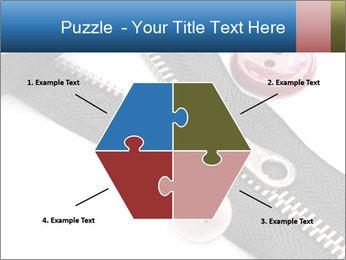 0000061616 PowerPoint Templates - Slide 40