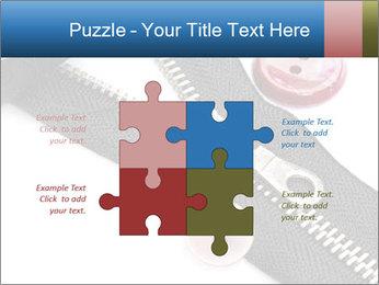 0000061616 PowerPoint Templates - Slide 43