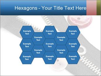 0000061616 PowerPoint Templates - Slide 44