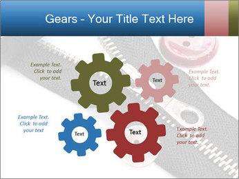0000061616 PowerPoint Templates - Slide 47