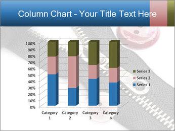 0000061616 PowerPoint Templates - Slide 50