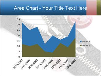0000061616 PowerPoint Templates - Slide 53